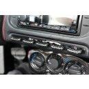 Alfa Romeo 4C Koshi Mittelkonsolenschalter Carbon