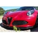 Alfa Romeo 4C Koshi Scudetto Carbon