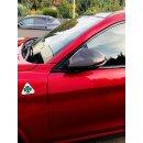 Alfa Romeo Stelvio Koshi Spiegelkappen Carbon