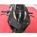 Ducati Panigale V4 S Koshi Frontverkleidung Carbon