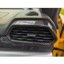 Lamborghini Urus Koshi Lüftungsdüsen Carbon